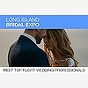 Long Island Bridal Expo R