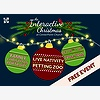 An Interactive Christmas