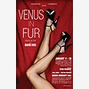 VENUS IN FUR presented by
