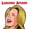 Laughing Affairs Presents
