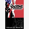 Ragtime the Musical at Th