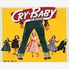 Cry-Baby The Musical at T