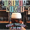 Soul Brew Trivia Night