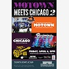 Motown Meets Chicago 2