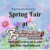 Spring Fair at Riverhead