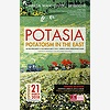 Potasia: Potatoism in the