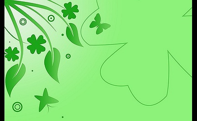 22nd Annual Rockville Centre St. Patrick's Parade