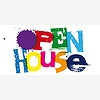 Open House at the Art Lea