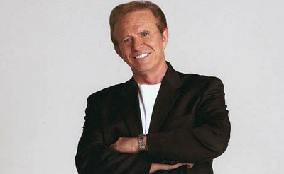 Hollywood's Greatest Game Shows with Bob Eubanks