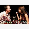 7-in-Heaven Speed Dating: