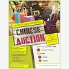 3rd Chinese Auction