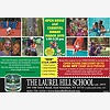 The Laurel Hill School -