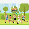 Run for a Cause: YMCA 5K