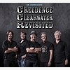 Creedence Clearwater Revi