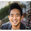 Jake Shimabukuro at The P