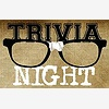 Trivia Quiz Night at Shan