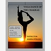 Yoga Dance of the Chakras