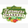 Port Jefferson's Farmers
