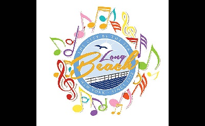 City of Long Beach's 2018 Summer Concert Series