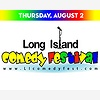 13th Annual Long Island C