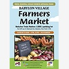 Babylon Village Farmers M