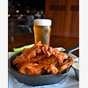 Wings & Brews at Maxwell'