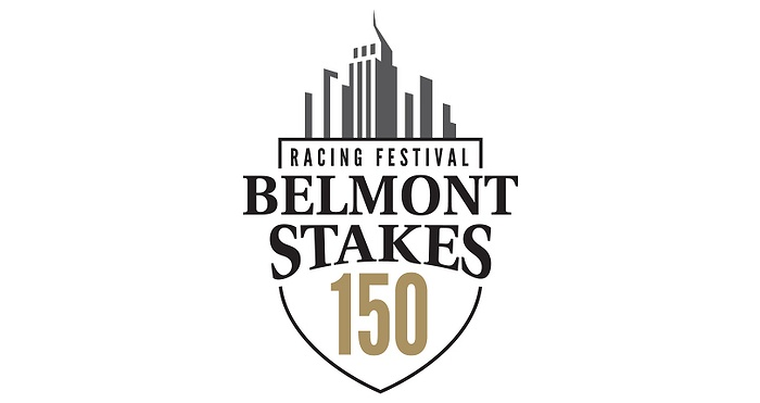 2018 Belmont Stakes Racing Festival