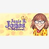 Junie B. Jones the Musica