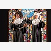 Sister Act, the Musical!