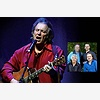 Don McLean with Special G