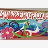 Summer of Love.  Love Wit