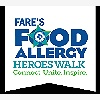 FARE Food Allergy Heroes