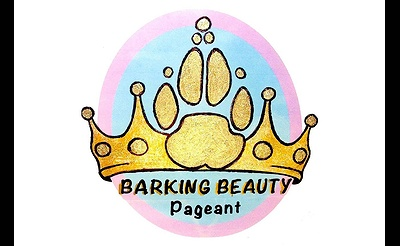 2018 Hamptons Barking Beauty Pageant