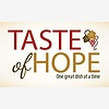4th Annual Taste of Hope