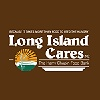Long Island Cares Mobile