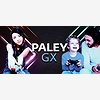 PaleyGX: Your Ultimate Ga