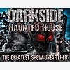 Darkside Haunted House 20