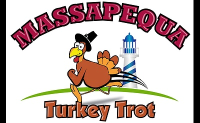 Massapequa's 2018 Turkey Trot at John J. Burns Park