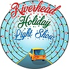 The Riverhead Holiday Lig