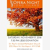 Opera Night in Northport