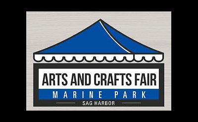 2019 Summer Arts & Crafts Fair at Marine Park