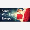 SANTA'S WORKSHOP ESCAPE R