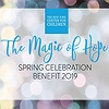 The Magic Of Hope Spring