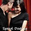7-in-Heaven Speed Dating