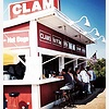 Live Music at The Clam Ba