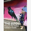 THE BIRDS: Hidden Audubon