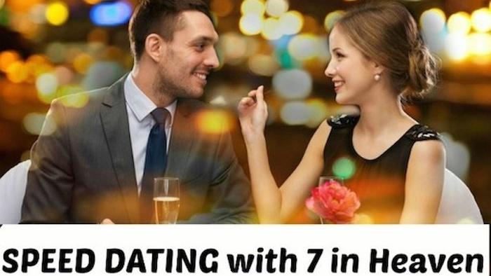 dating in honolulu