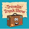 The Travelin' Trunk Show