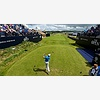 Watch The Open Championsh