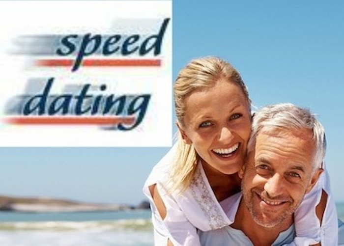 plenty of fish speed dating